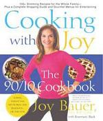 Cooking With Joy