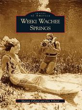 Weeki Wachee Springs