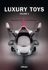 Luxury Toys PDF