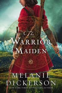 The Warrior Maiden Book
