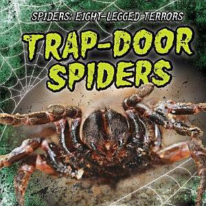 Trap-Door Spiders