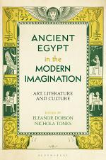 Ancient Egypt in the Modern Imagination