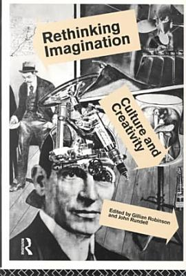 Rethinking Imagination PDF