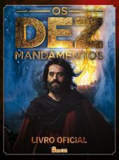 Só Novelas Especial ed.04 Os Dez mandamentos O Livro Completo