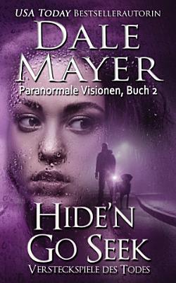 Hide   n Go Seek   German Edition PDF
