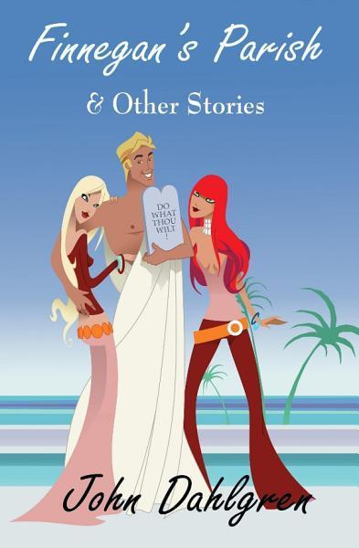 Download Finnegan s Parish   Other Stories Book