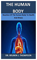 The Human Body PDF