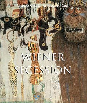 Wiener Secession PDF
