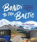 Bondi to the Baltic