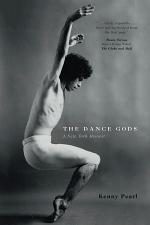 The Dance Gods