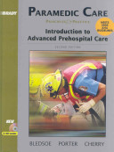 Paramedic Care Valuepack PDF
