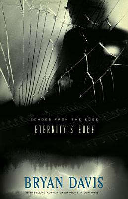Eternity s Edge