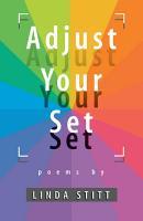 Adjust Your Set PDF