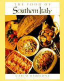 The Food of Southern Italy