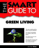 The Smart Guide to Green Living