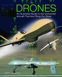 Drones PDF