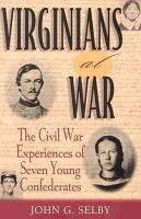 Virginians at War PDF