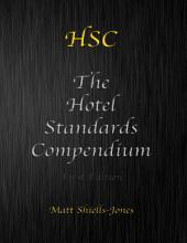 The Hotel Standards Compendium