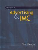 Principles of Advertising & IMC