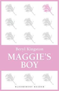 Maggie s Boy PDF