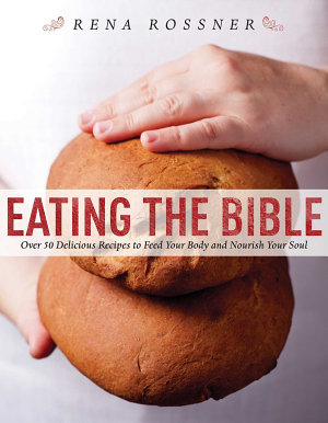 Eating the Bible