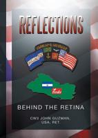 Reflections Behind the Retina PDF