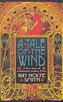 A Tale of the Wind