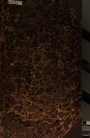 Iron and Machinery World PDF