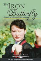 Iron Butterfly  The PDF