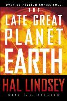 The Late Great Planet Earth PDF