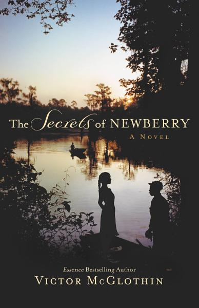 Download The Secrets of Newberry Book