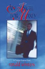 An Angel for Maxey