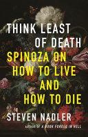 Think Least of Death PDF