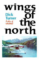Wings of the North PDF