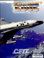 The Combat Edge PDF