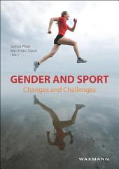 Gender and Sport: Changes and Challenges
