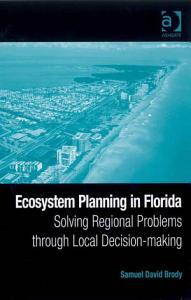 Ecosystem Planning in Florida PDF