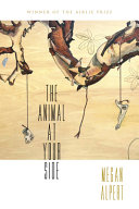 The Animal at Your Side PDF