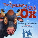 Download The Grumpy Old Ox Book