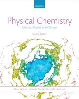Physical Chemistry PDF