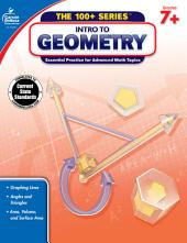 Intro to Geometry, Grades 7 - 8