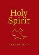 HOLY SPIRIT PRAYER BK PDF