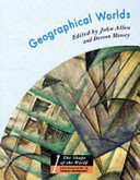 Geographical Worlds