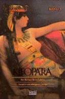 Kleopatra PDF