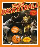 Talkin' Basketball