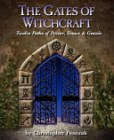 The Gates of Witchcraft PDF