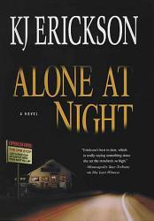 Alone At Night Book PDF