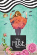 The Muse Tarot Indie Guidebook