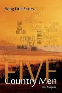 Five Country Men