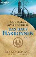 Das Haus Harkonnen PDF